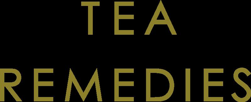 TEA REMEDIES JOURNAL